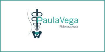 Bienvenidos al blog de Paula Vega Fisioterapia