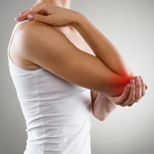 lesion fisioterapia dolor codo