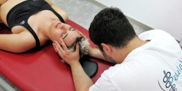 ¿En qué se diferencian la fisioterapia de la osteopatía?