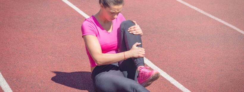 Fisioterapia deportiva Paula fisioterapia