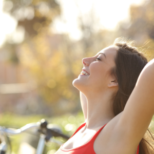 qué es fisioterapia respiratoria