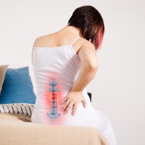 prevenir y tratar hernia