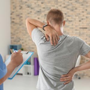 fisioterapia artritis